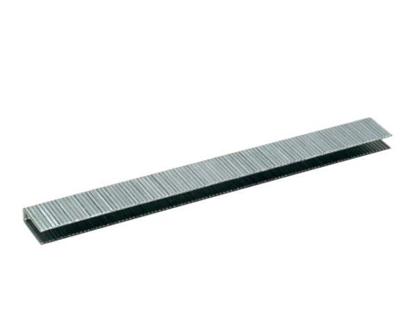SX503522 Finish Staple 22mm Pack of 5000