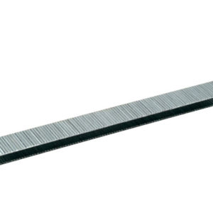 SX503535 Finish Staple 35mm Pack of 3000