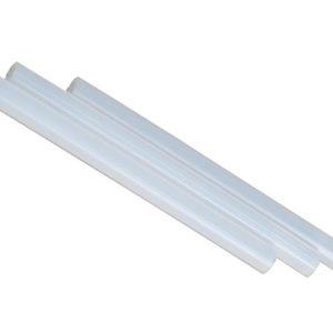 Handy Glue Sticks 5kg (Approx 150 Sticks)