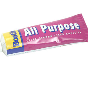 All Purpose Adhesive 20ml