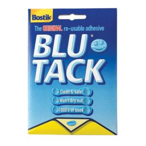 Blu Tack® Economy Pack