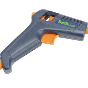 Handy Glue Gun 45W 240V