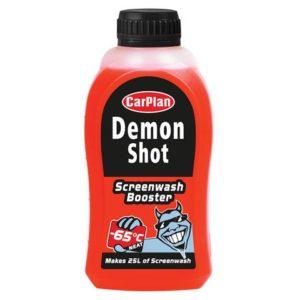 Demon Shot 500ml