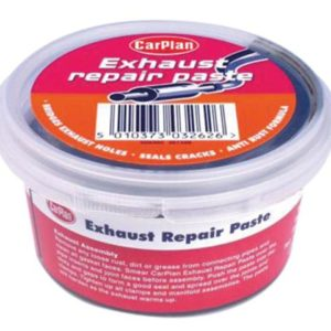 Exhaust Repair Paste 250g