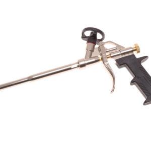 Spurt / Foam Gun 210003