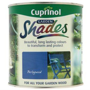 Garden Shades Barleywood 5 litre