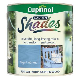 Garden Shades Forget-Me-Not 2.5 litre