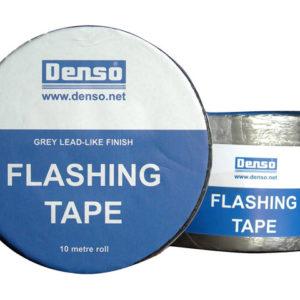Flashing Tape Grey 100mm x 10m Roll