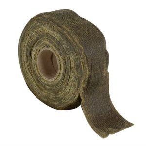 Denso Tape 50mm x 10m Roll