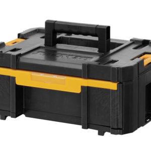 TSTAK™ III Toolbox (Deep Drawer)