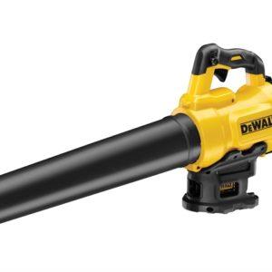 DCM562P1 Brushless Outdoor Blower 18V 1 x 5.0Ah