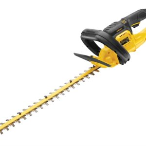 DCM563PB Cordless Hedge Trimmer 18V Bare Unit