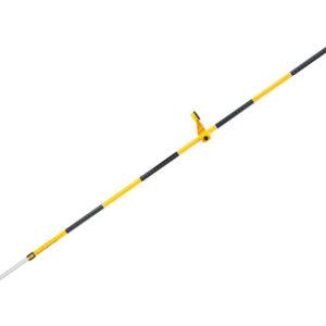 DE0882 Floor to Ceiling Laser Pole
