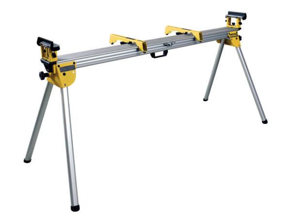 DE7023 Universal Leg Stand