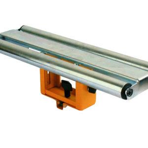 DE7027 Roller Support For DE7023