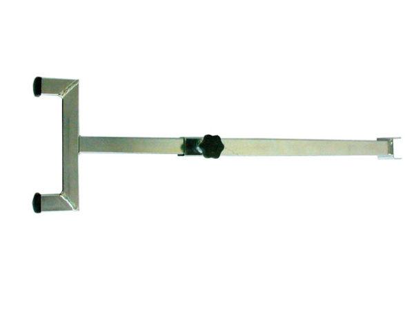 DE7028 Extension Support Arm For DE7023