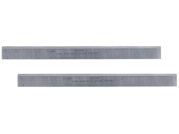 DE7333 Blades To Suit DW733S