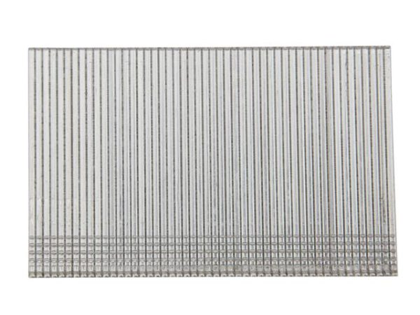 16Ga Galvanised Finish Nails 57mm Pack of 2 500