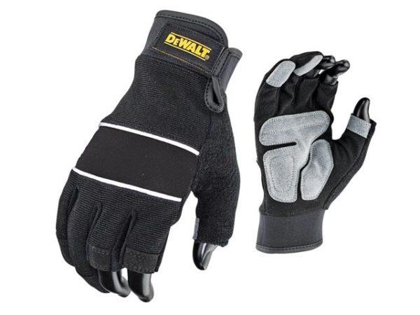 Framer Performance Gloves - Large