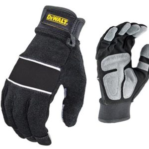 Performance Gloves - Large