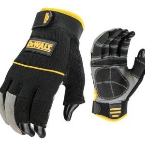 Premium Framer Performance Gloves - Large