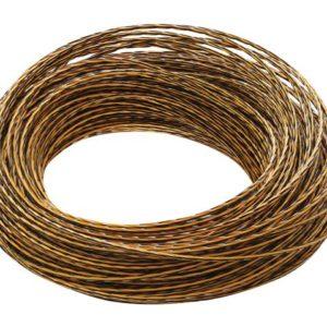 DT20652 String Trimmer Line 2.5mm x 68.6m