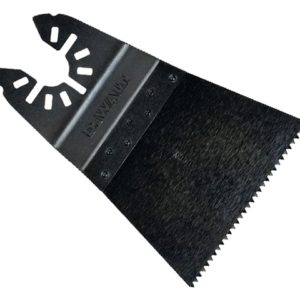Multi-Tool Fastcut Wood Blade 43 x 65mm