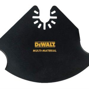 Multi-Tool Roofing Blade