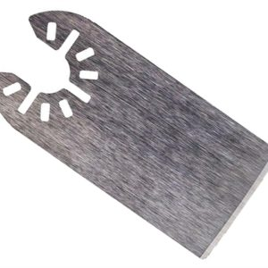 Multi-Tool Flexible Scraper Blade 35mm