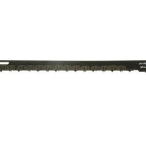 DT2962 Alligator Saw Blade - TCT Plywood Chipboard & MDF