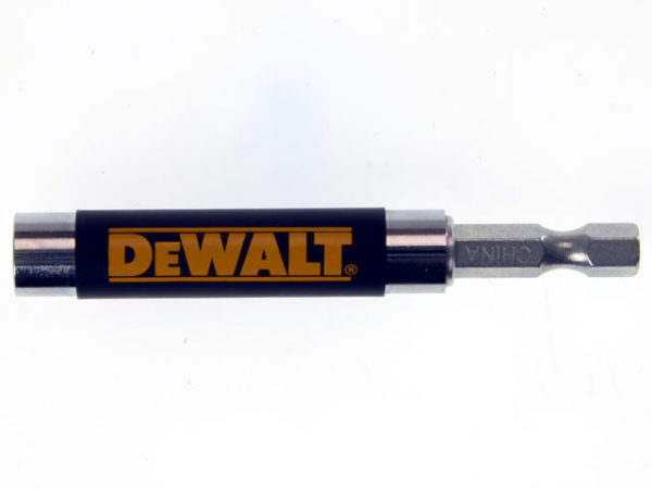DT7701 Screwdriving Guide 80mm