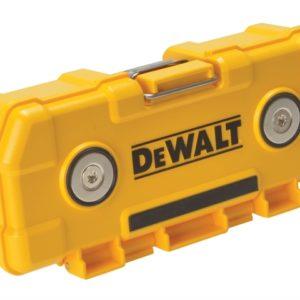 DT7918 Magbox Kit Set 15 Piece