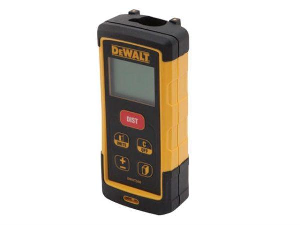 DW03050 Laser Distance Measure 50m
