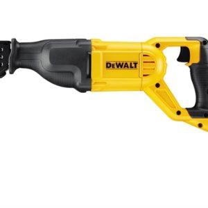 DW305PK Reciprocating Saw 1100W 240V