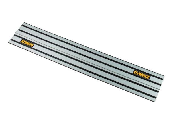 DWS5021 Plunge Saw Guide Rail 1m