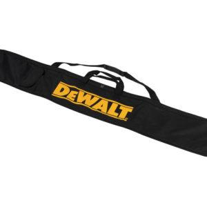 DWS5025 Plunge Saw Guide Rail Bag