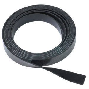 DWS5029 Plunge Saw Replacement Edge Strip