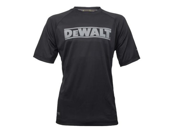 Easton Lightweight Performance T-Shirt - L (46in)