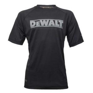 Easton Lightweight Performance T-Shirt - M (42in)