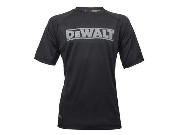 Easton Lightweight Performance T-Shirt - XXL (52in)