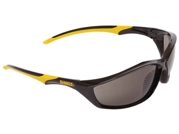 Router™ Safety Glasses - Smoke