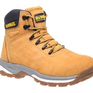 Sharpsburg SB Wheat Hiker Boots UK 11 Euro 45