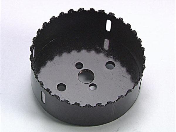 G012 RemGrit® Holesaw 19mm