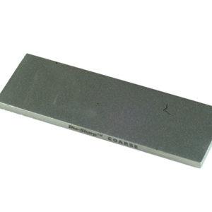 D6C Diamond Sharp Whetstone 150 x 50mm Coarse