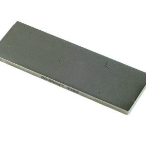 D6F Diamond Sharp Whetstone 150 x 50mm Fine
