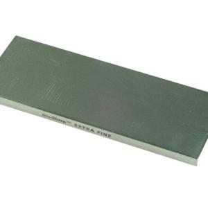 D8C Diamond Sharp Whetstone 200 x 75mm Coarse