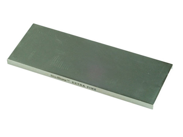 D8F Diamond Sharp Whetstone 200 x 75mm Fine