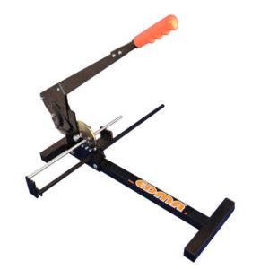 Rod Cut Threaded Rod Cutter