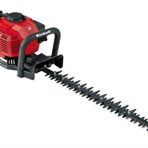 GC-PH 2155 Petrol Hedge Trimmer 55cm 21.3cc