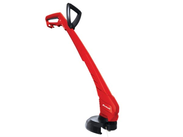 GE-ET 3023 Auto Feed Electric Grass Trimmer 300W 240V